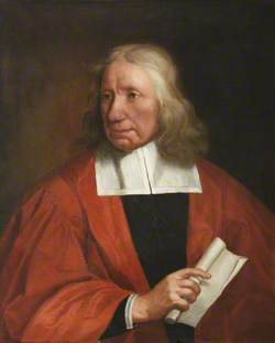 Robert Morison (1620–1683)