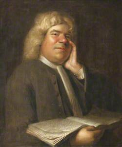 Thomas Fairchild (c.1667–1729)