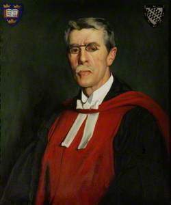 Lewis Richard Farnell (1856–1934)