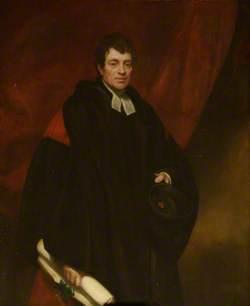 John Collier Jones (1770–1838)