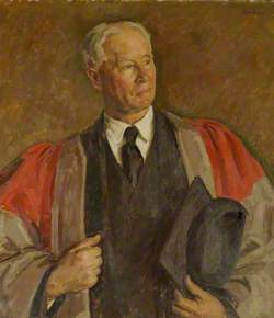 Robert Ranulph Marett (1866–1943)