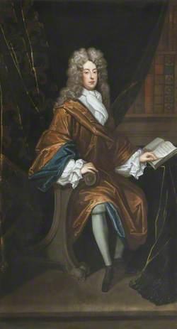 Robert Nelson (1656–1715)