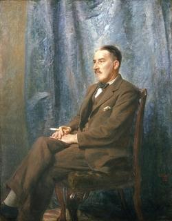 Howard Carter (1874–1939)
