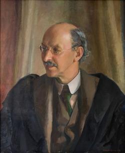 Francis Llewellyn Griffith (1862–1934)