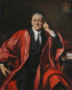 William Morris, Lord Nuffield