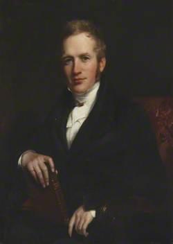 John Kenrick (1788–1877)
