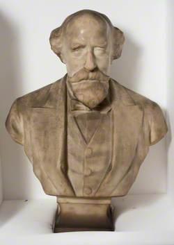Whitley Stokes (1830–1909)