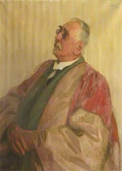 Ernest George Hardy (1852–1925)