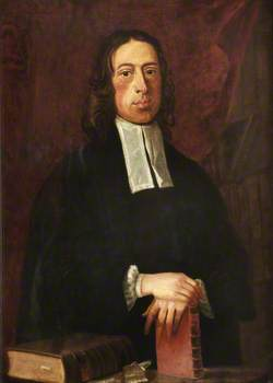 John Wesley (1703–1791), Fellow (1726–1751)