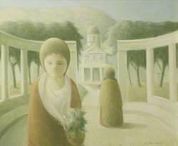 The McGill Bride