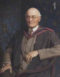 Sir John Miles (1870–1963)