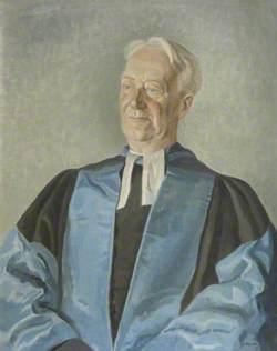 Nathaniel Micklem