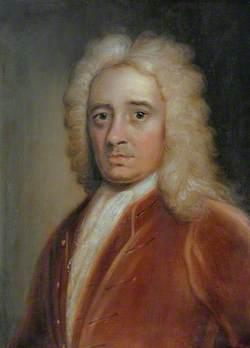 John Wheldon