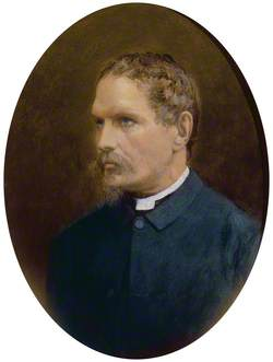 R. F. Horton (1855–1934)