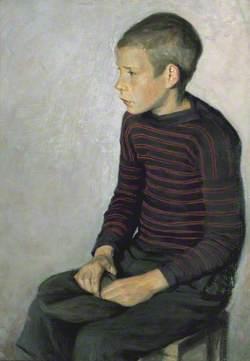Bent Einer Juel-Jensen (1922–2006)