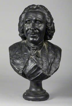 René-Antoine Ferchault de Réaumur (1683–1757)