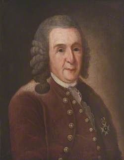 Carolus Linnaeus (1707–1778)
