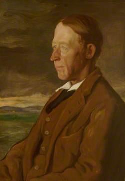 Sir Robert Samuel Wright, Fellow (1861–1880)