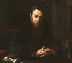 (Charles) Theodore Williams (1838–1912)