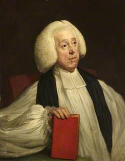 William Newcome (1729–1800)