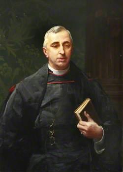 Douglas Macleane (1856–1925)