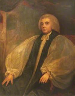 John Moore (c.1730–1805)