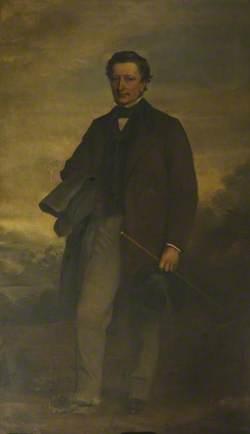 Samuel Morton Peto (1809–1889)