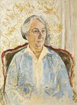 Mary Bennett, Principal (1965–1980)