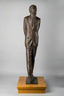 Ramón María del Valle Inclán (1866–1936)
