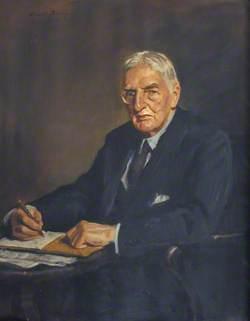 A. E. W. Mason (1865–1948), Novelist