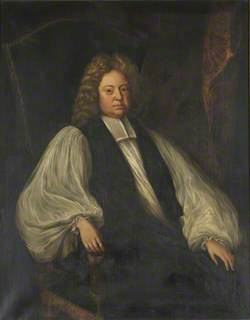 Thomas Sprat (1635–1720), Scholar (1652), Fellow (1657), Dean of Westminster (1683), Bishop of Rochester (1684)