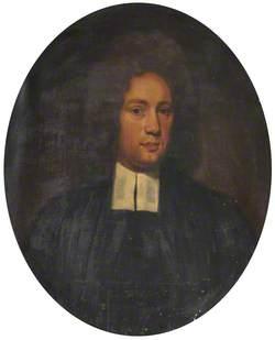 Thomas Creech (1659–1700), Scholar (1675)
