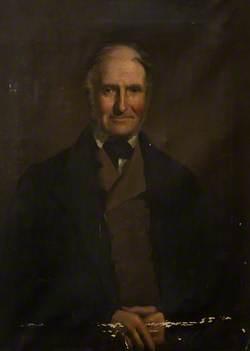 George Kydd of Rosebrae