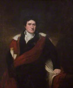 Thomas Lord Erskine (1750–1823)