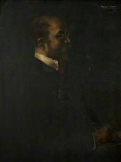 John T. Ewan, Pitscandly