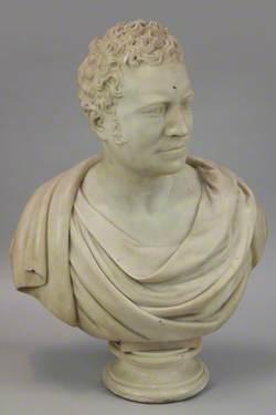 Joseph Hume (1777–1855)