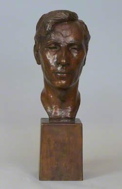 Edward Baird (1904–1949)