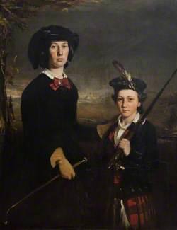 Margaret Wemyss Henderson