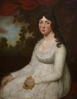 Lillias Hunter