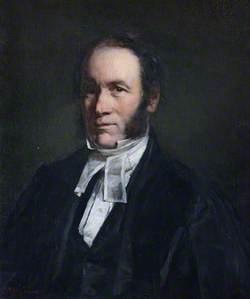 Reverend Patrick Bell (1799–1869)