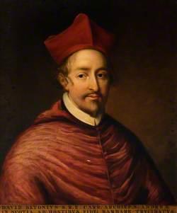 Cardinal David Beaton (1494–1546)