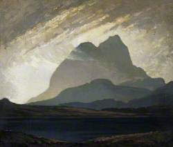Suilven, Sutherland