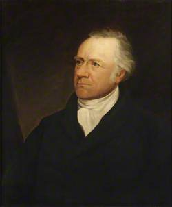 William Bell (1762–1834)