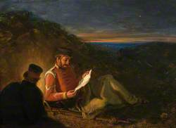 The Home Letter