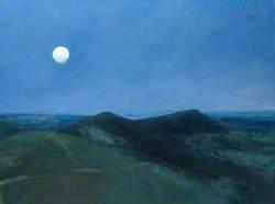 Malvern Nocturne
