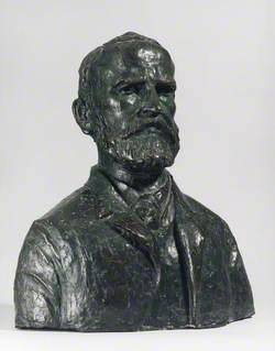 Charles Stewart Parnell (1846–1891), Irish Patriot