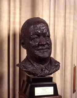 Richard Austen Butler (1902–1982)