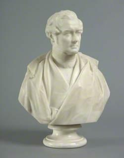 Sir Robert Peel (1788–1850), Bt