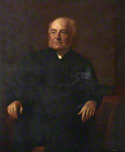 Derwent Coleridge, Principal of St Mark's (1841–1864)