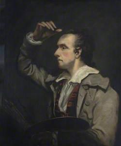 Northcote, James, 1746–1831